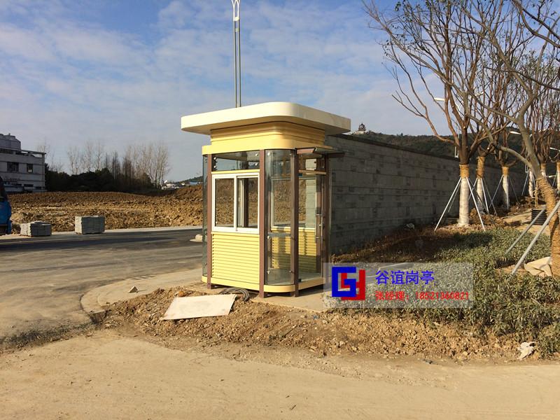 苏州西山旅游景区渔阳山大酒店ag体育rb88apprb88体育手机版登录