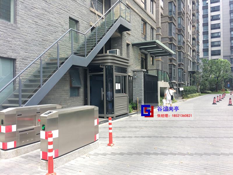 上海闸北区苏河融景小区物业ag体育rb88apprb88体育手机版登录